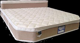 caravan mattresss