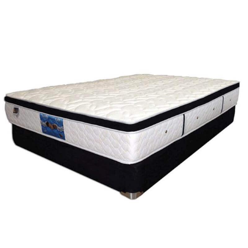 home-mattresses-01