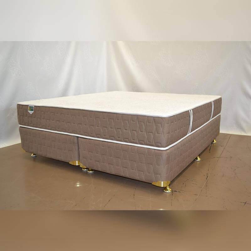 home-mattresses-03