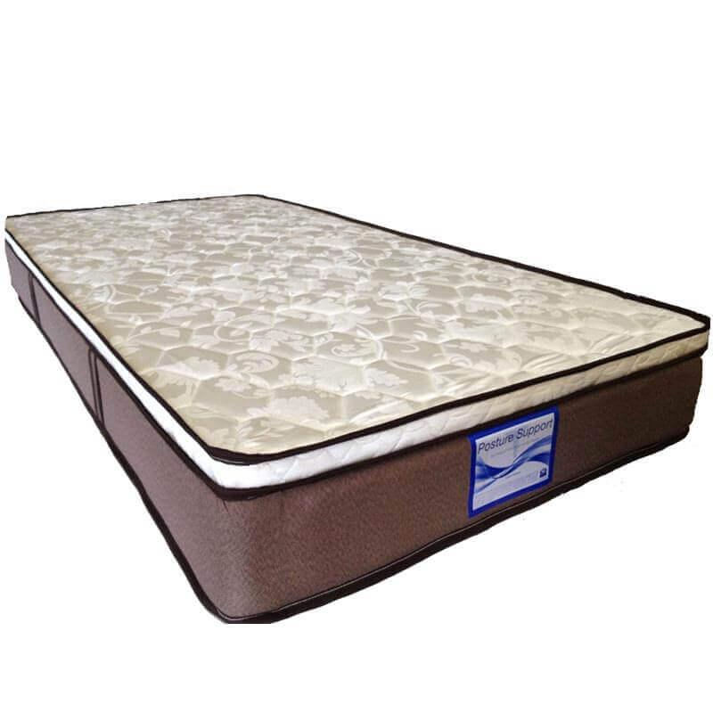 home-mattresses-04