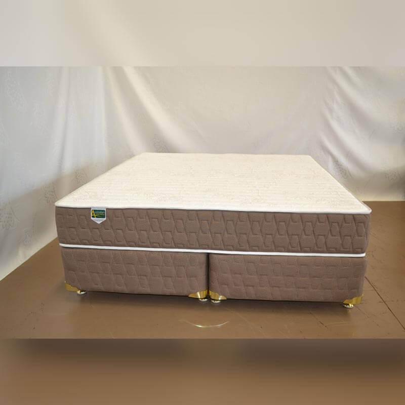home-mattresses-05