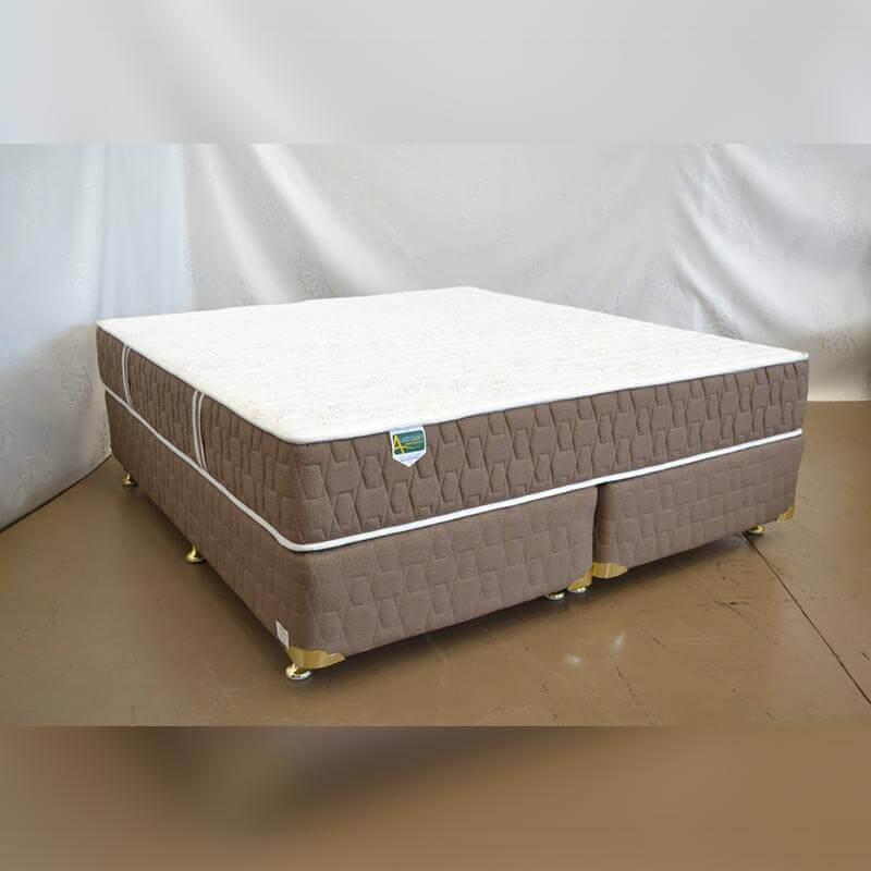 home-mattresses-08