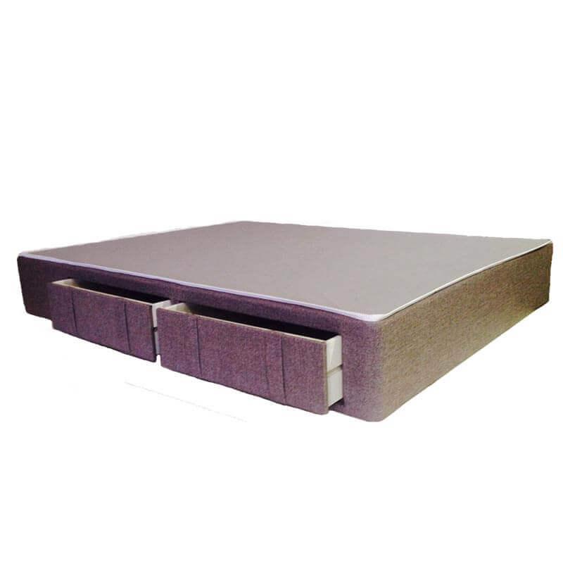 home-mattresses-09