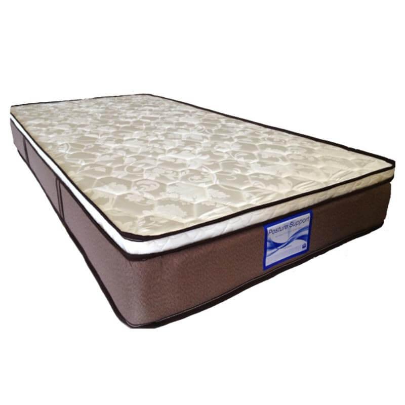 home-mattresses-11