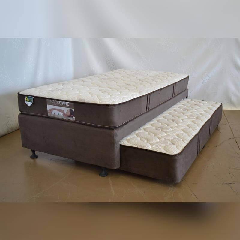 home-mattresses-13
