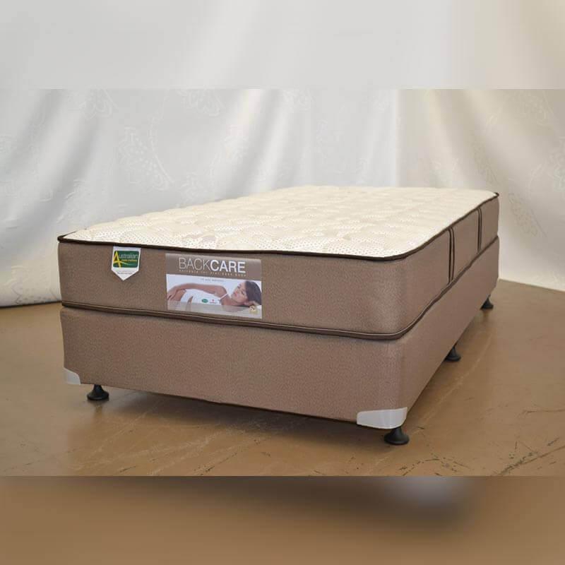home-mattresses-14