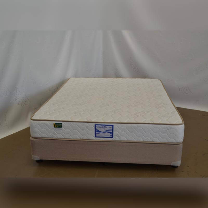home-mattresses-22