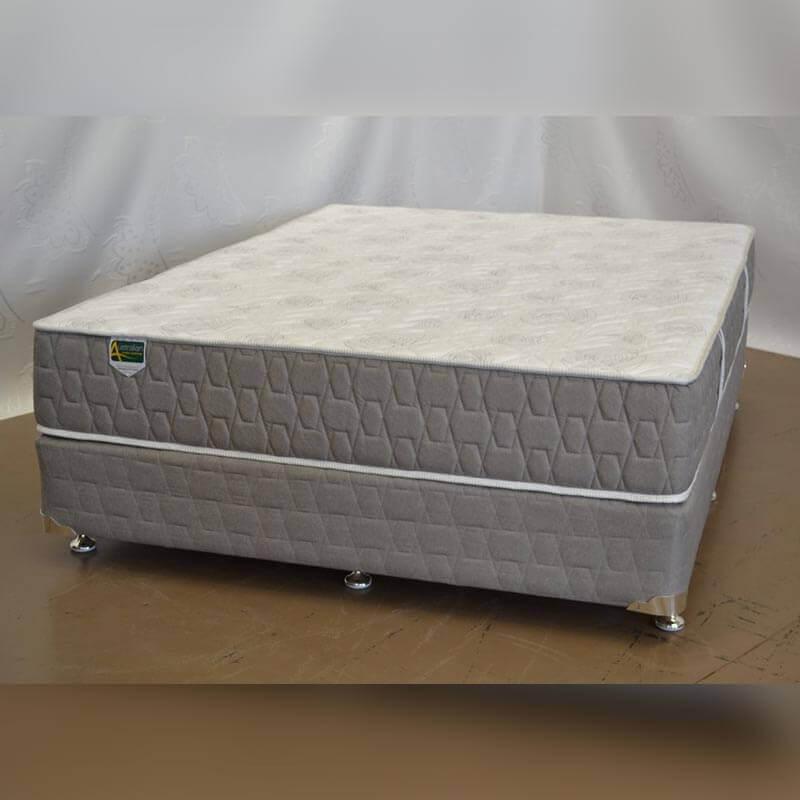 home-mattresses-23