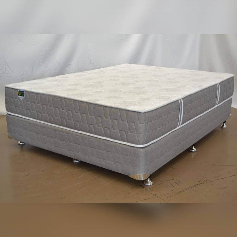 home-mattresses-24