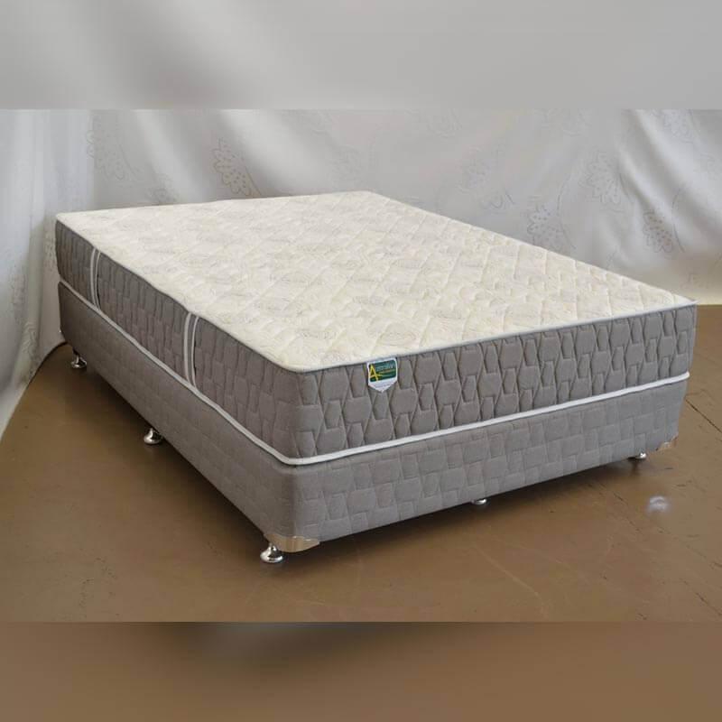 home-mattresses-25