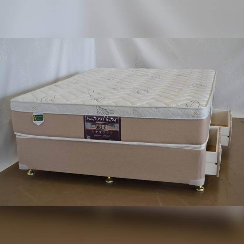 home-mattresses-28