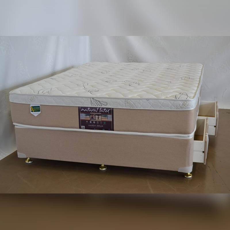 home-mattresses-29