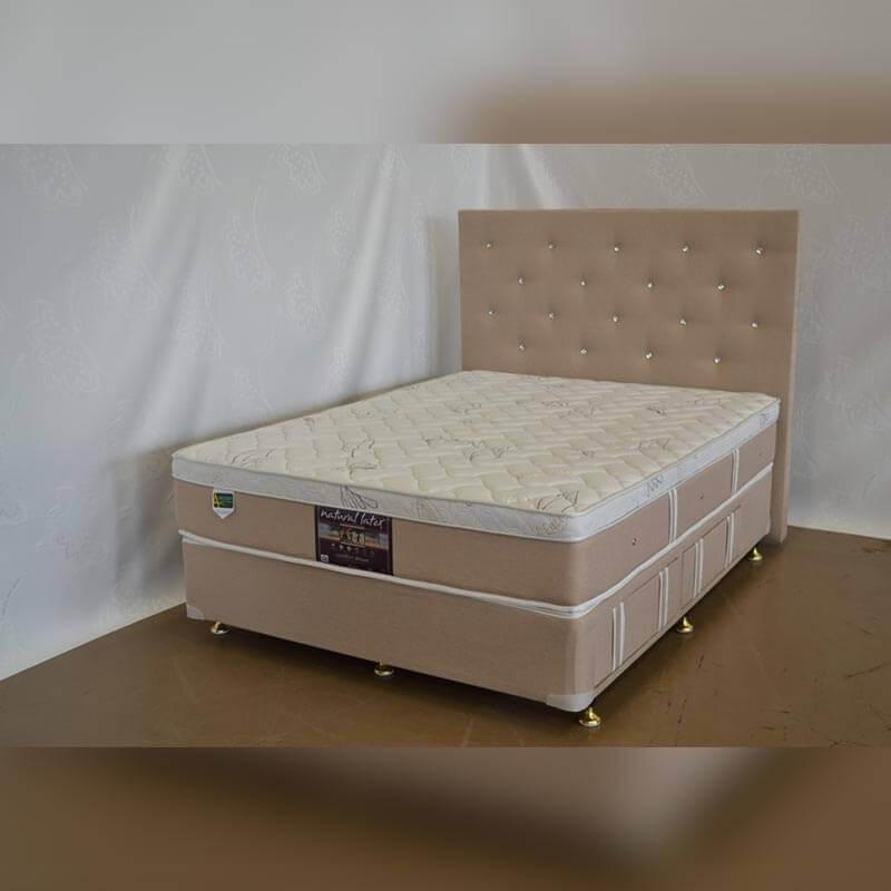 home-mattresses-31