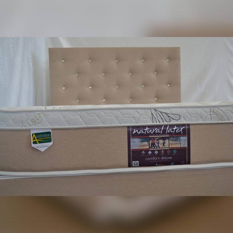 home-mattresses-34