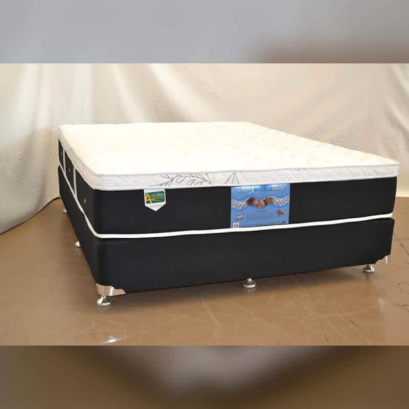 home-mattresses-36