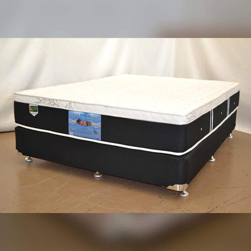 home-mattresses-37