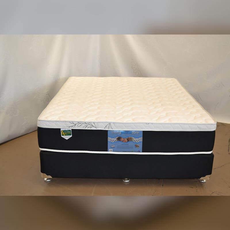 home-mattresses-38