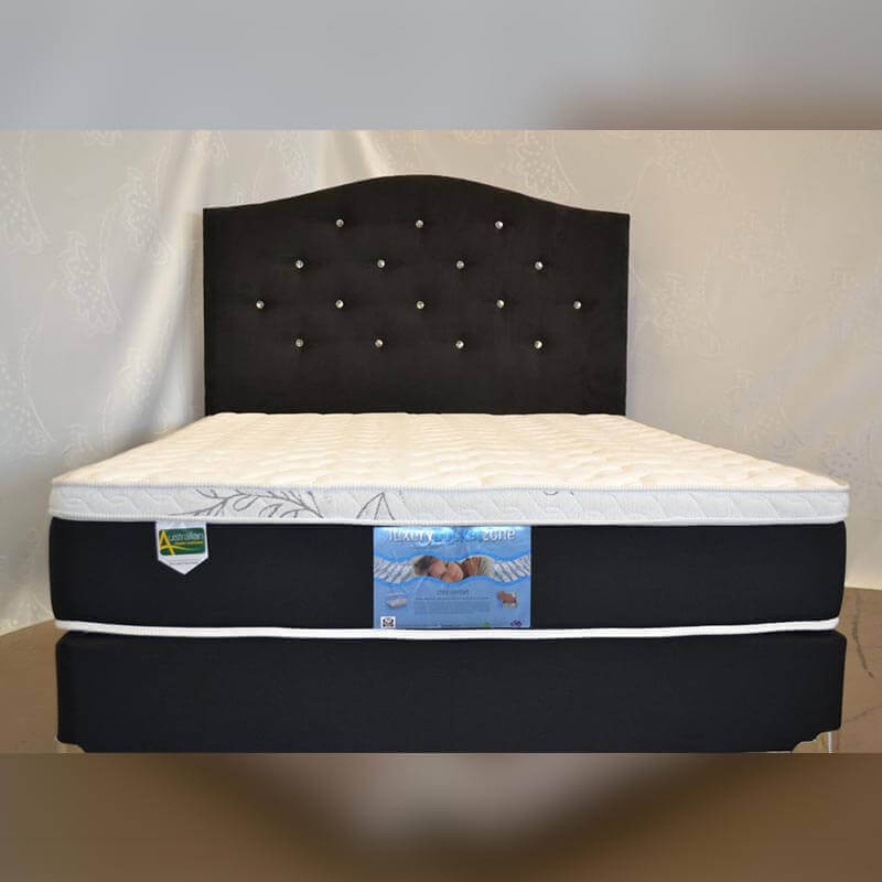 home-mattresses-41