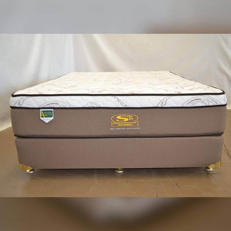 home-mattresses-42