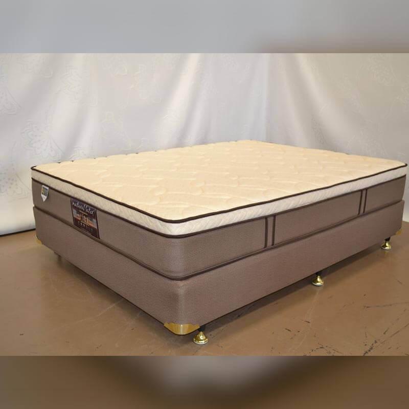 home-mattresses-51
