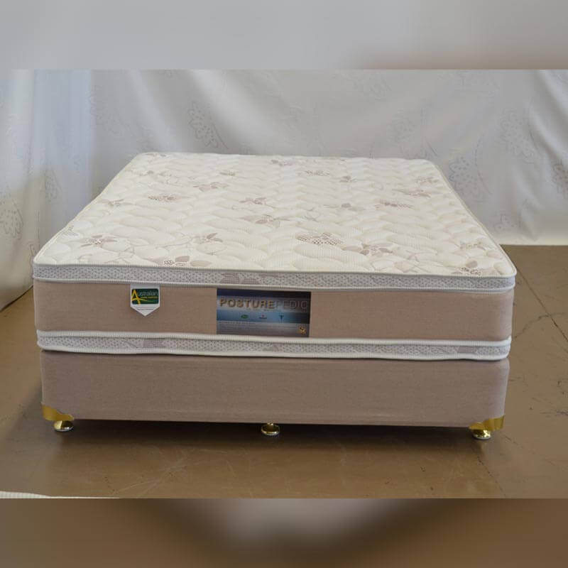 home-mattresses-52