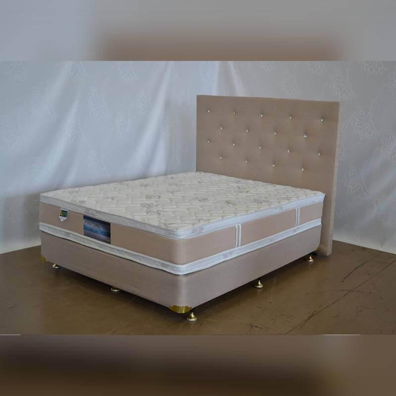 home-mattresses-56