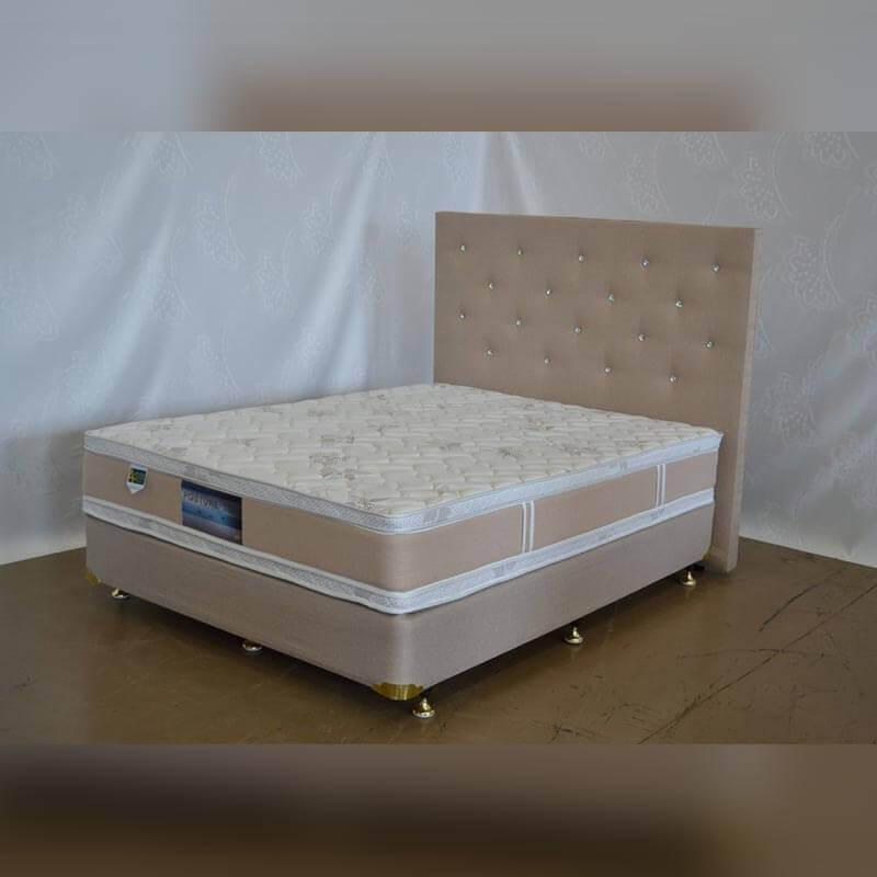 home-mattresses-57