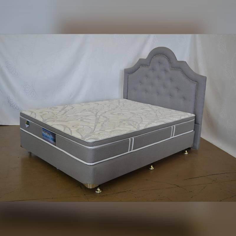 home-mattresses-61