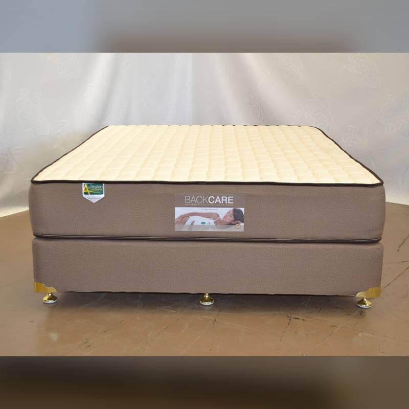 home-mattresses-65