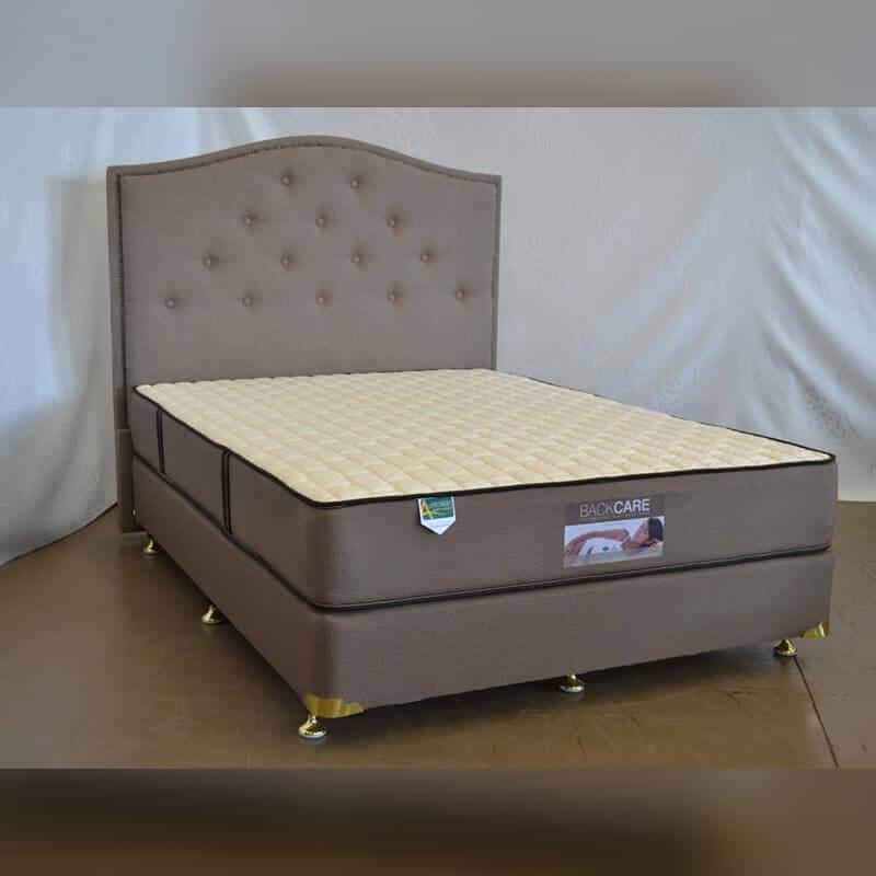 home-mattresses-68