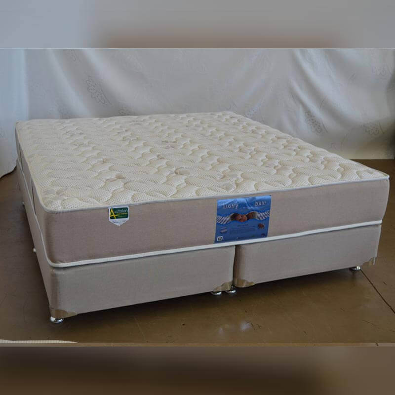 home-mattresses-69