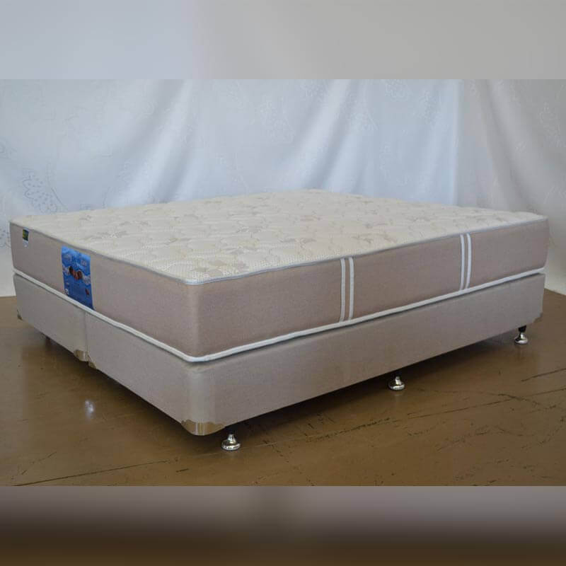 home-mattresses-72
