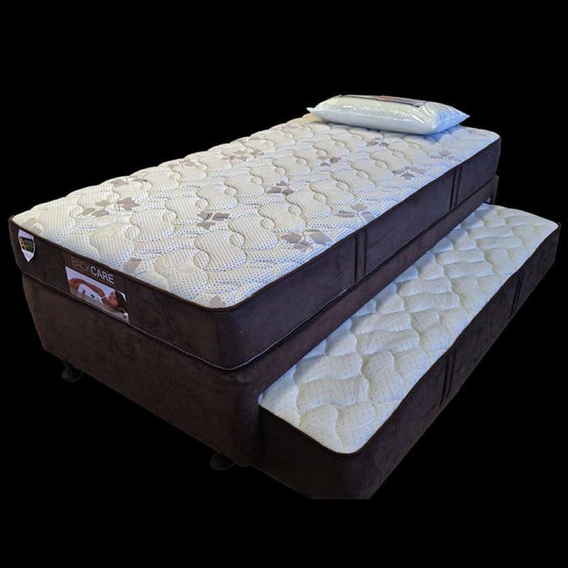 home-mattresses-74