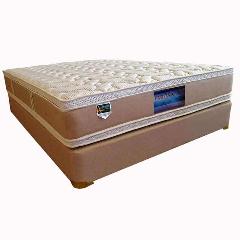 home-mattresses-76