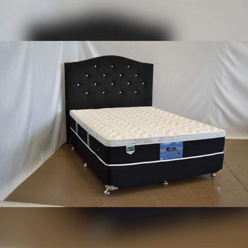 home-mattresses-77