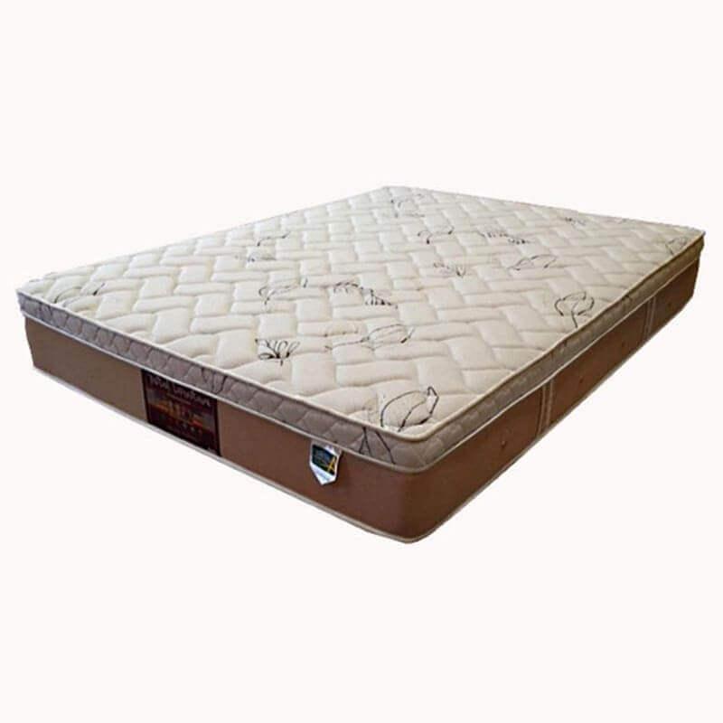 home-mattresses-80