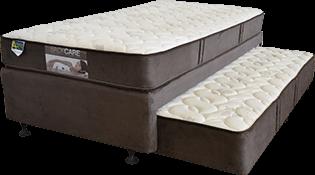 home mattresses