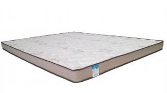 Product Camper Trailer Mattress