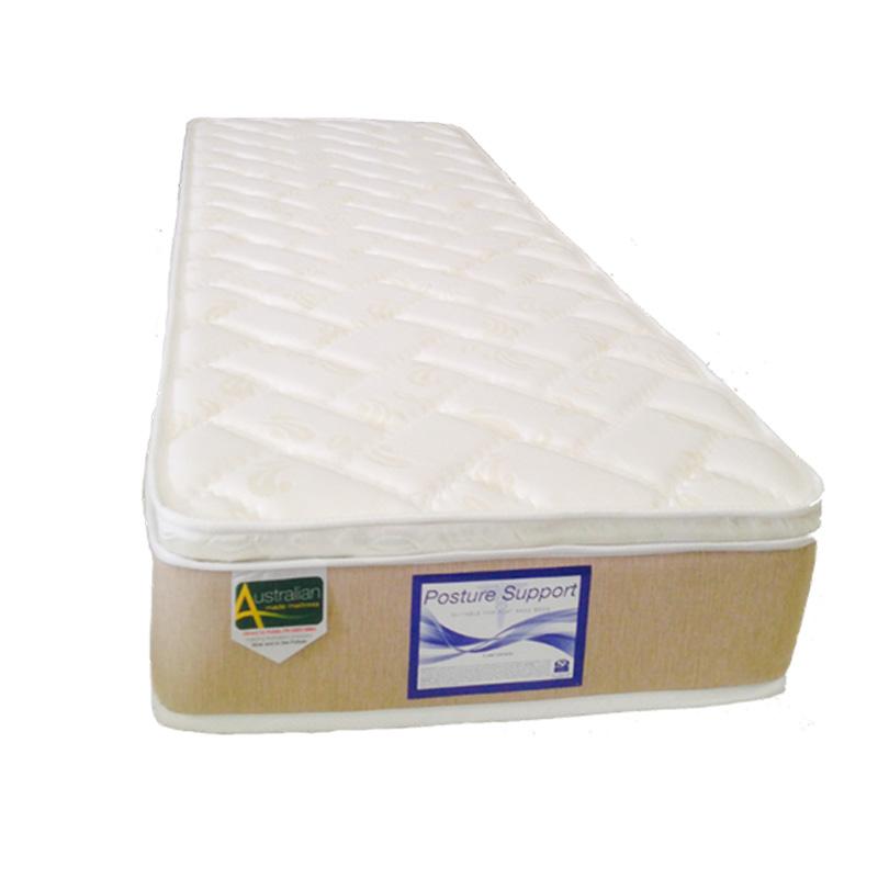 truck-mattresses-02