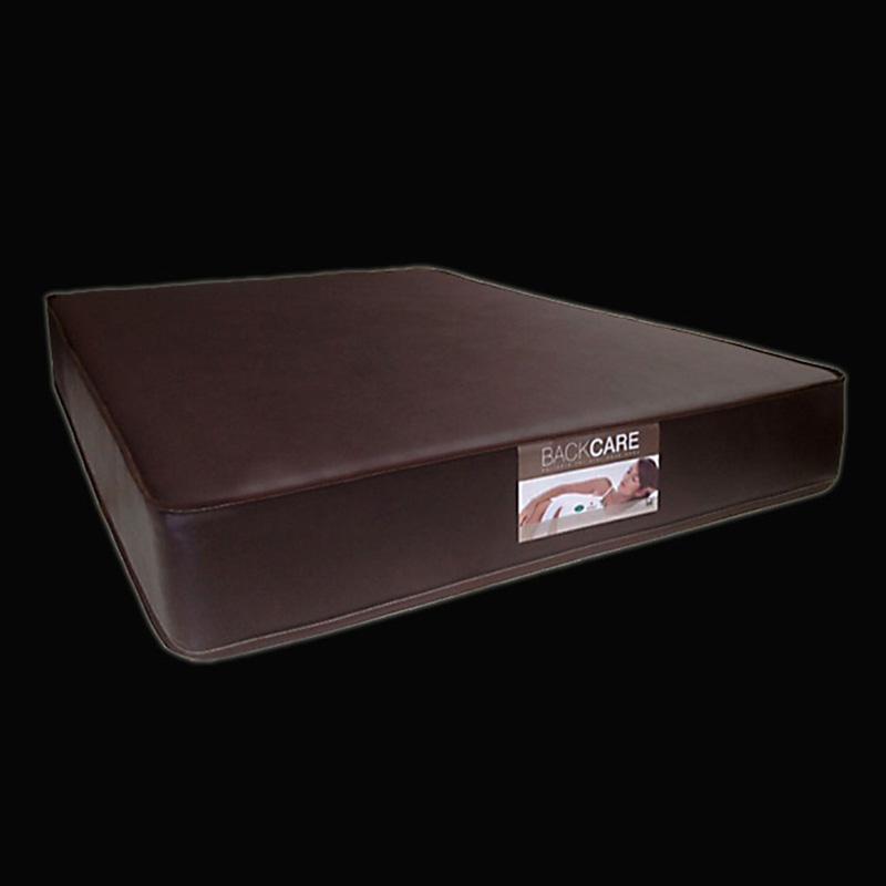 truck-mattresses-03