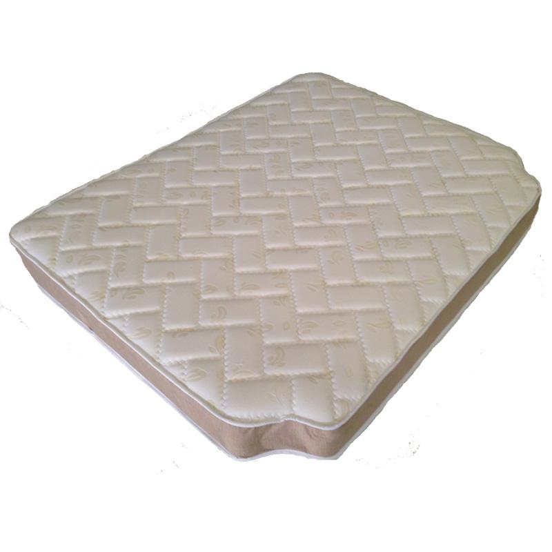 truck-mattresses-04