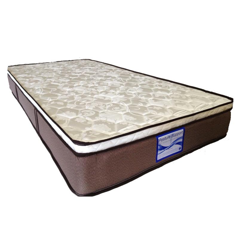 truck-mattresses-08