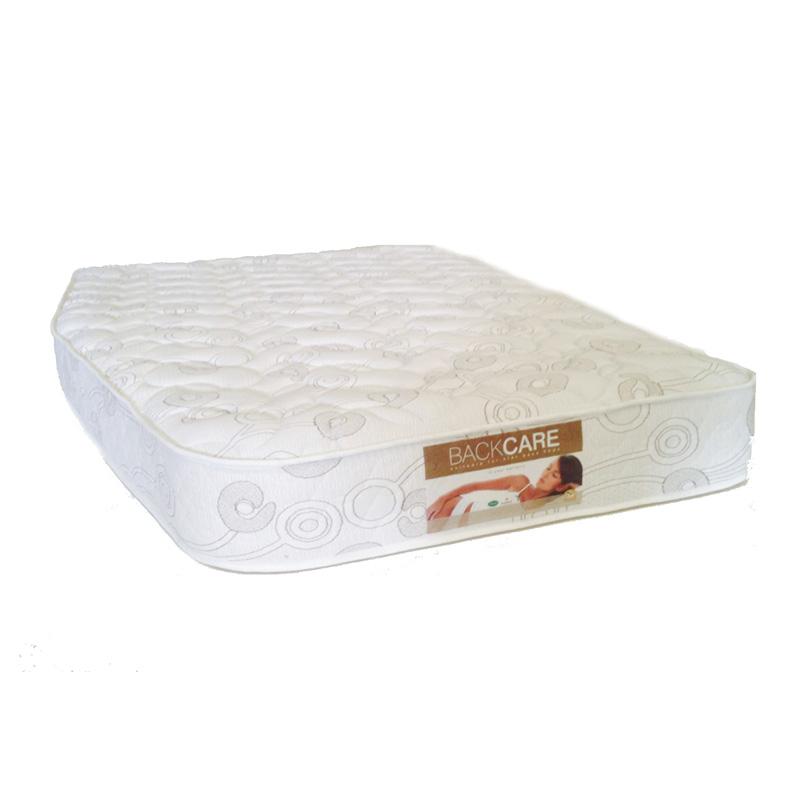 truck-mattresses-10